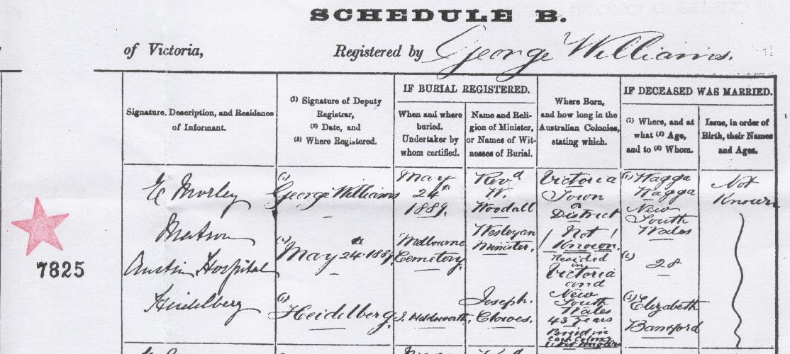 Thomas Freeman Death certificate-2.jpg