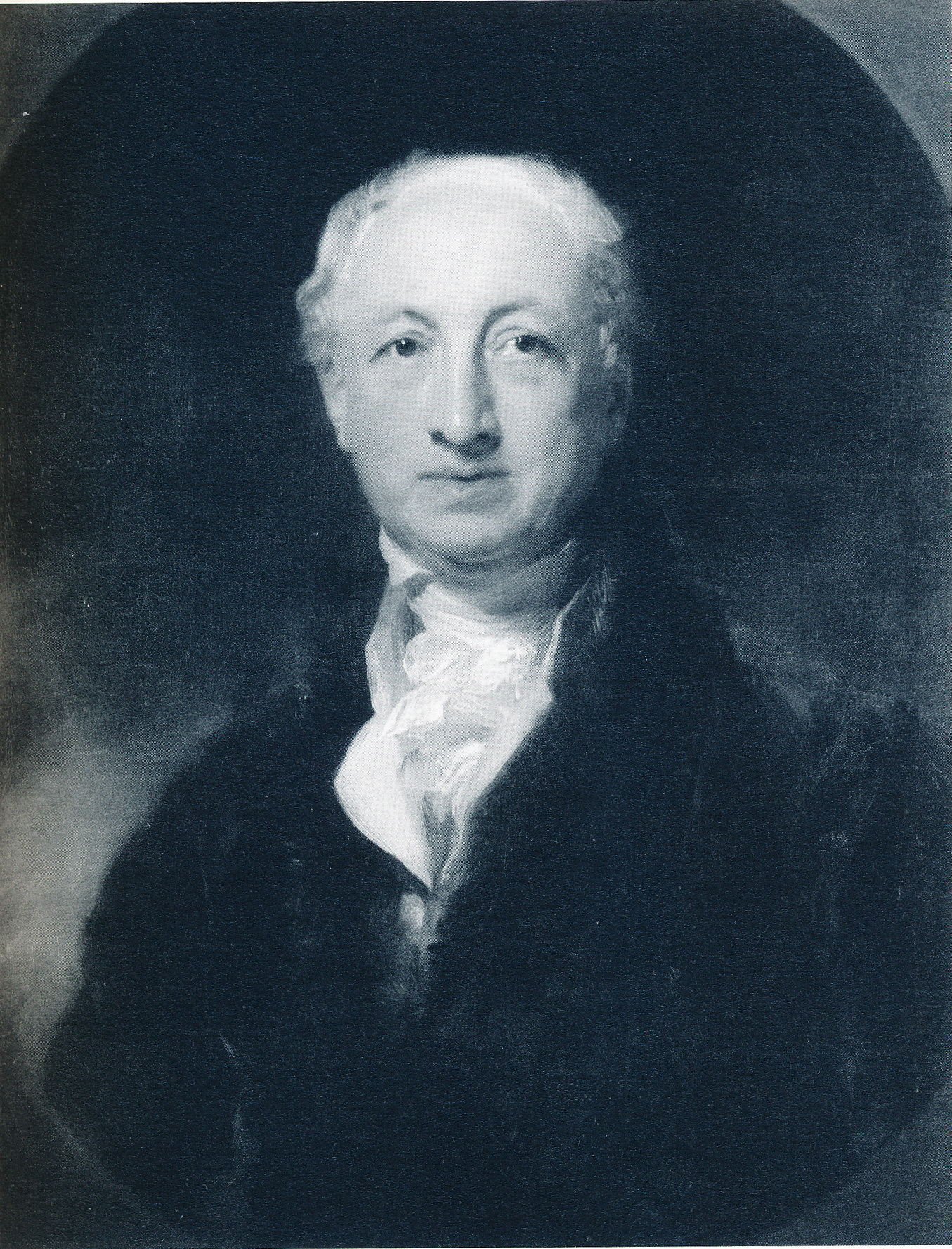 George Dance the Younger_1.jpg