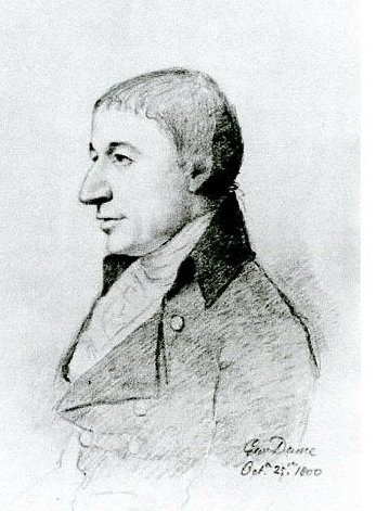 William Dance 1800 by George Dance.jpg