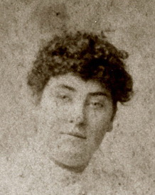 Bertha Freeman head.jpg