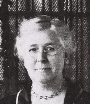Mary Redfern-Pye.jpg